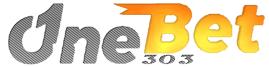Logo situstangkasnet